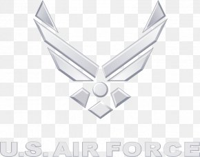 United States - United States Air Force Symbol Military PNG