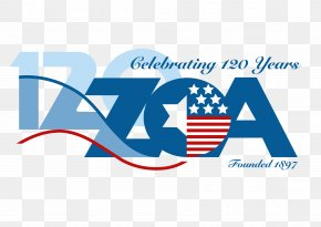 United States - United States Zionist Organization Of America Israel World Zionist Organization PNG