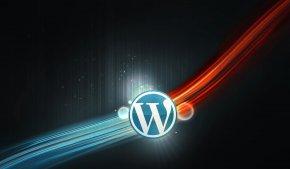 WordPress - Web Development WordPress Web Design PNG