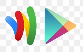Computer Play Store - Android Application Package Google Play Mobile App Mobile Phones PNG