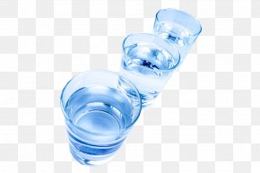 Spring Water Cup - Cup Drinking Water PNG
