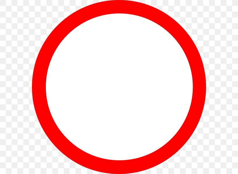 Circle Area Angle Clip Art, PNG, 600x600px, Area, Oval, Point, Red, Text Download Free