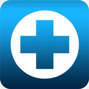 Medical Cross - Medicine Cross Pharmacy Blue-green Clip Art PNG
