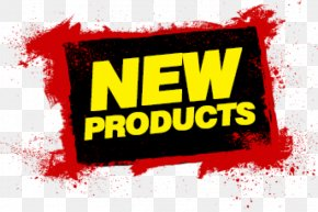 New Product - New Product Development Sales Industry Business PNG