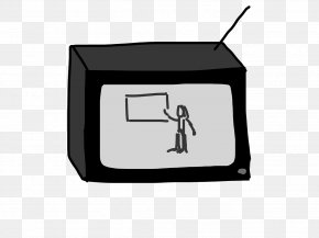 Television Show Broadcast Law Organization Weluka PNG