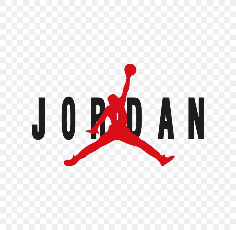 Jumpman Air Jordan Logo Shoe, PNG, 800x800px, Jumpman, Air Jordan, Brand, Clothing, Diagram Download Free