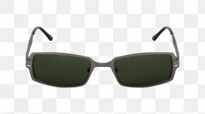 Sunglasses - Goggles Sunglasses Product Design PNG