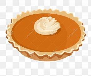 Pie - Pumpkin Pie Apple Pie Blueberry Pie Cream Clip Art PNG