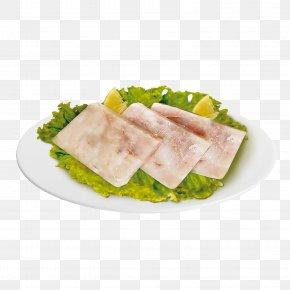 Ham - Vegetarian Cuisine Ham Recipe Finger Food PNG