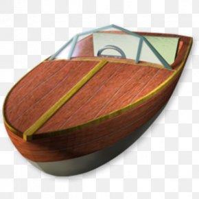 Boat - Sailing Ship Boat Maritime Transport PNG