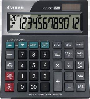 Calculator Image - Scientific Calculator Canon Calculation PNG