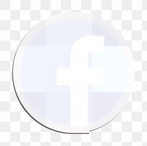 Logo Symbol - App Icon Facebook Icon Logo Icon PNG