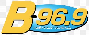 Girls Night Out - Fort Wayne Internet Radio Radio Station Art FM Broadcasting PNG