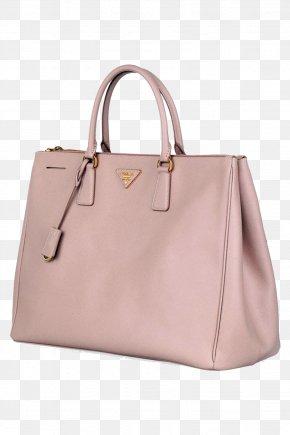 Pink Bag - Pink Handbag Color PNG