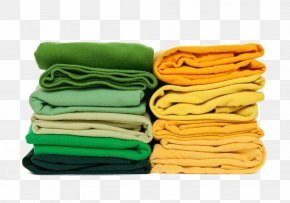 Fashion Color Women - T-shirt Clothing Stock Photography Color PNG