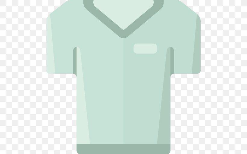 T-shirt, PNG, 512x512px, Tshirt, Active Shirt, Brand, Clothing, Collar Download Free
