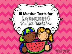 Mentor Text Cliparts - Writing Text Writer Essay Student PNG