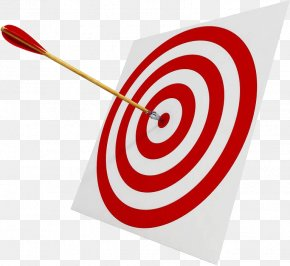 Target - Boston Syria Target Corporation Right On Target Target REDcard PNG