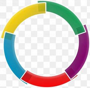Logo Cliparts - Logo Clip Art PNG