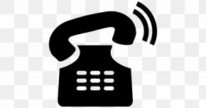 Iphone - Telephone Call IPhone Ringing Email PNG