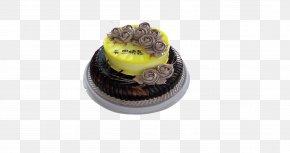 Cake - Cake Buttercream PNG