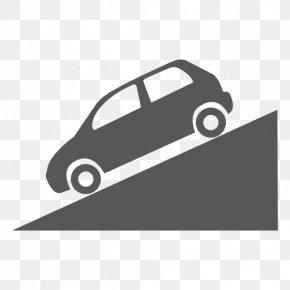 Car - Car Door Motor Vehicle Ford Mustang PNG