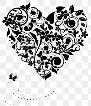 Heart Illustration Stock Photography Drawing Love PNG