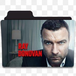 Season 3 Television Show ShowtimeLiev Schreiber - Liev Schreiber Ray Donovan PNG
