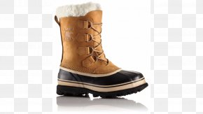 Boot - Snow Boot Kaufman Footwear Ski Boots Shoe PNG