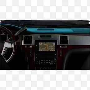 Car - Car ISO 7736 Vehicle Audio IGO Multimedia PNG
