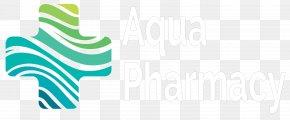 Health - AQUA Pharmacy Health Keyword Tool Brand PNG