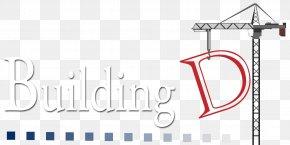 Design - Graphic Design Logo Diagram PNG