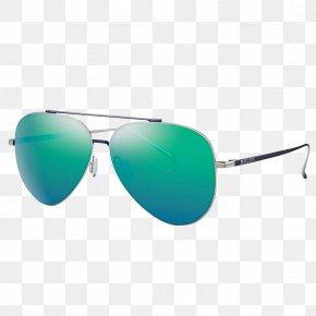 Sunglasses - Sunglasses Ray-Ban Blue Goggles PNG