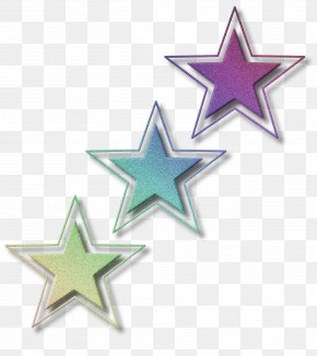 Zs Cliparts - Glitter Star Clip Art PNG