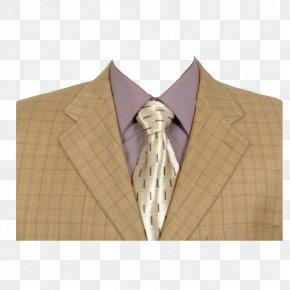 Men's Suits - Suit Clothing Dress Formal Wear PNG