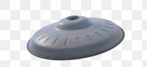 Ufo - Unidentified Flying Object Extraterrestrial Intelligence PNG