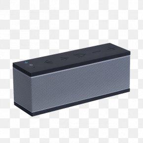 Fashion Bluetooth Audio 360 Wallpaper Library - Bluetooth PNG