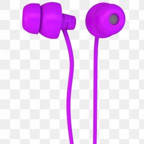 Dream Catcher - Headphones Dreamcatcher Microphone Pricing Strategies PNG