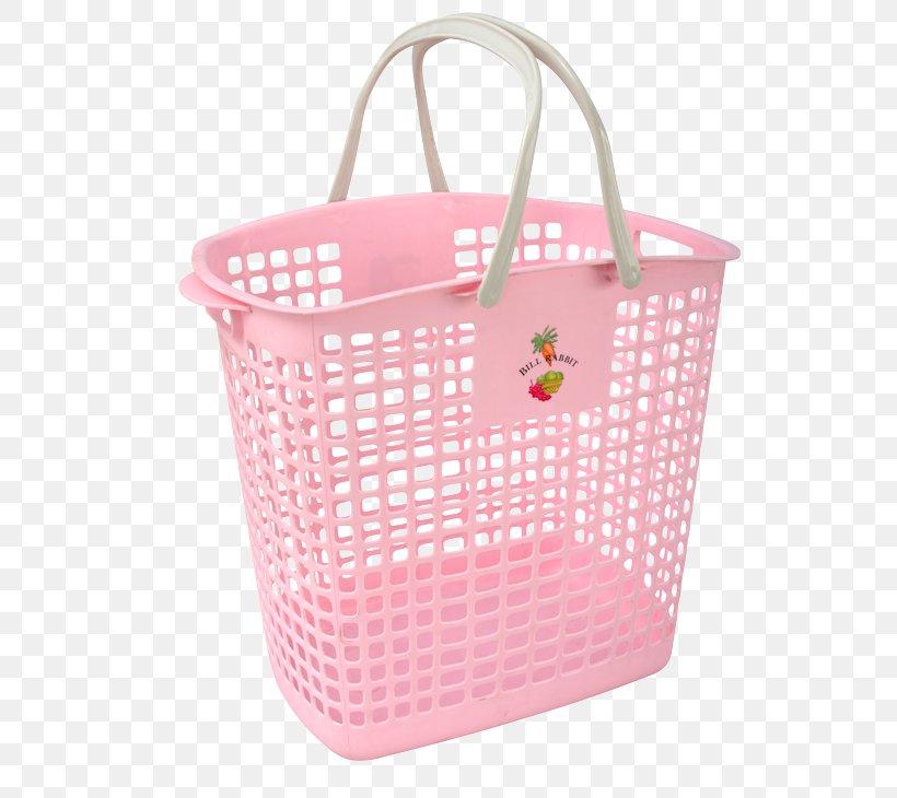 picnic baskets plastic pink m png 730x730px picnic baskets basket handbag picnic picnic basket download free favpng com