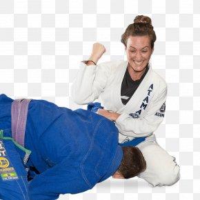 Brazilian Jiu Jitsu - Brazilian Jiu-jitsu Royce Gracie Jujutsu Judo Self-defense PNG