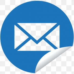 Email - Email Mobile Phones Electronic Mailing List Sauk River Watershed District PNG