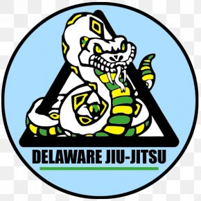 Brazilian Jiu Jitsu - Ontario County, New York Delaware Brazilian Jiu-jitsu Jujutsu PNG