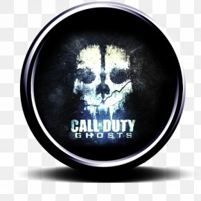 Cod - Call Of Duty: Ghosts Call Of Duty 4: Modern Warfare Call Of Duty: Modern Warfare 2 Call Of Duty: Black Ops II PNG
