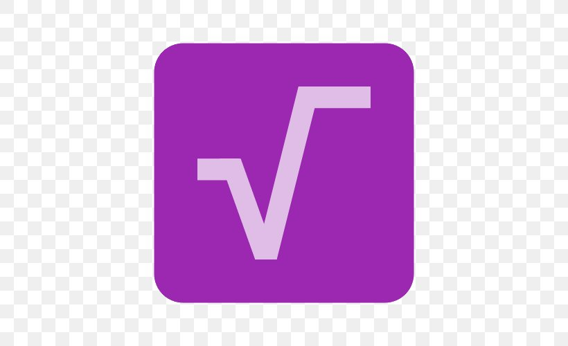 Favicon Share Icon Image Square, PNG, 500x500px, Share Icon, Brand, Logo, Magenta, Purple Download Free