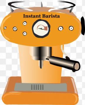 Web Banner Geometry Euclidean VectoR - Espresso Coffee Cafe Cappuccino Clip Art PNG