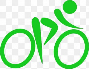 Cycling Cliparts - 1948 Summer Olympics Olympic Games Cycling Bicycle Clip Art PNG