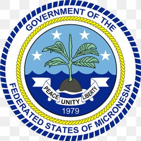 United States - Kosrae Yap Islands United States Northern Mariana Islands Flag Of The Federated States Of Micronesia PNG