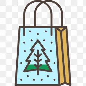 Christmas Tree Bags - Christmas PNG