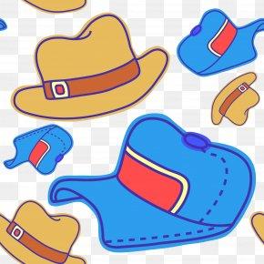 Hat - Hat Designer Clip Art PNG