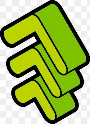 Green Arrow - Green Arrow Clip Art PNG